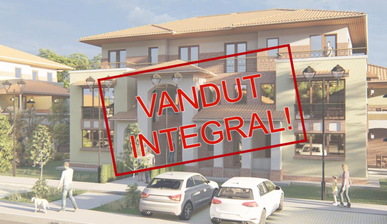 vandut_integral